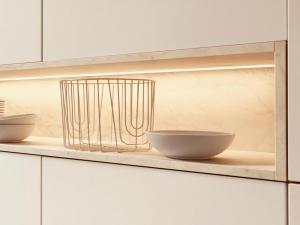 05. bande lumineuse LED