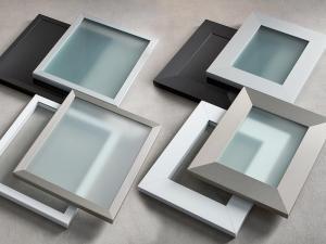 01. grand choix de vitrines