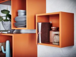 01. étagère ambiance fruitée orange ou lime