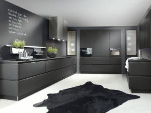 700-07. Fenix noir GLV